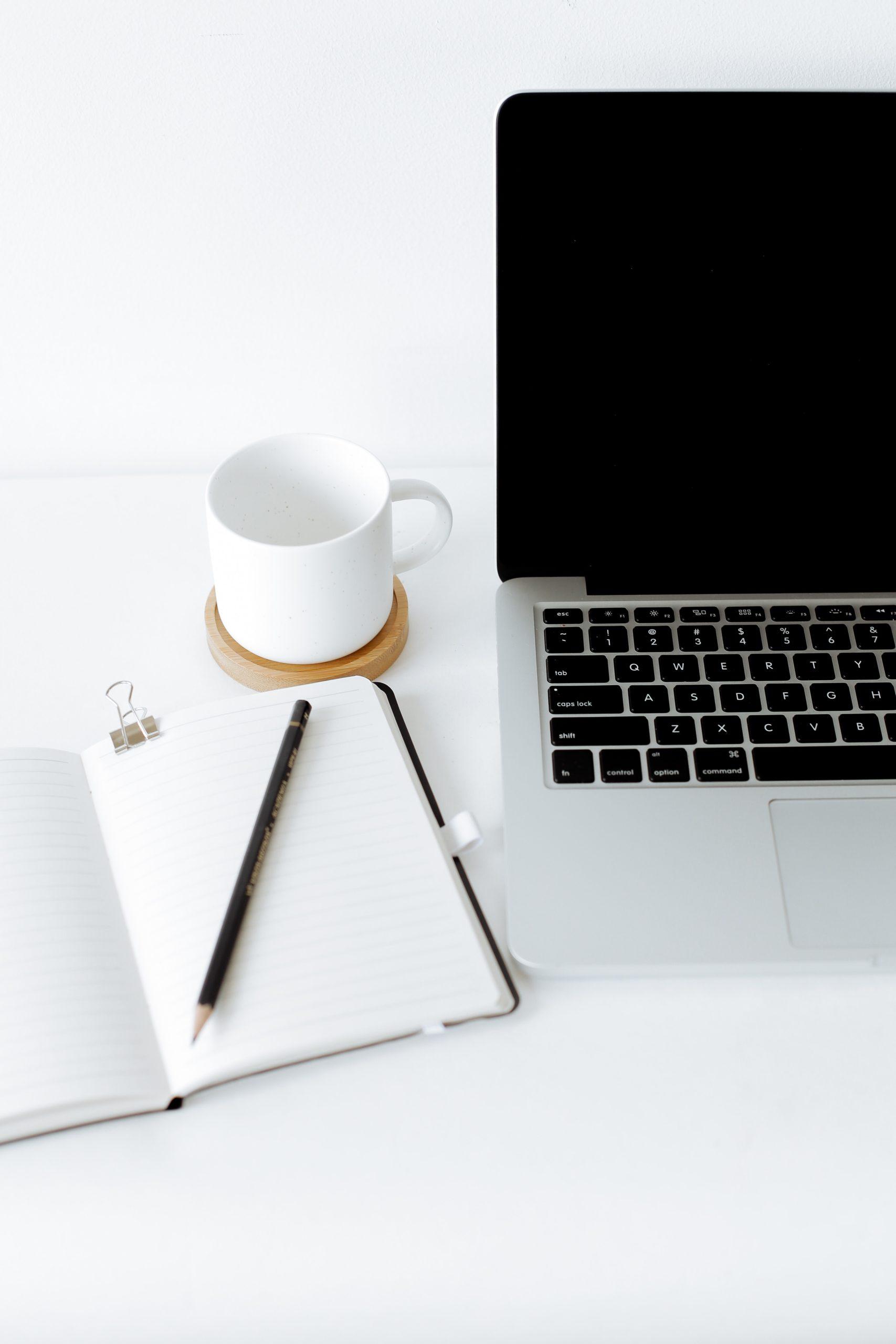 Définitions-objectifs-redaction-web-avec-affluence-digitale-cabinet-de-consulting-seo