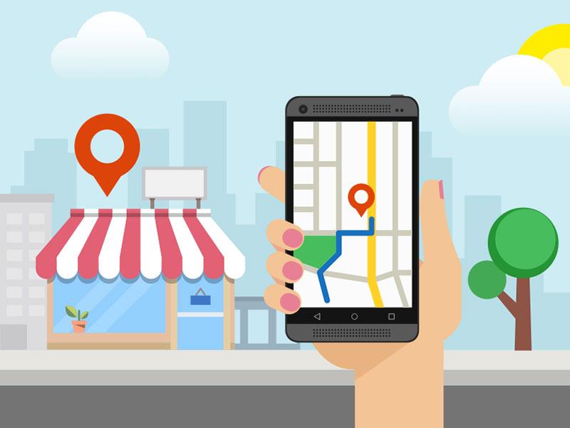 Google-maps-my-business-référencement-local-seo-sea