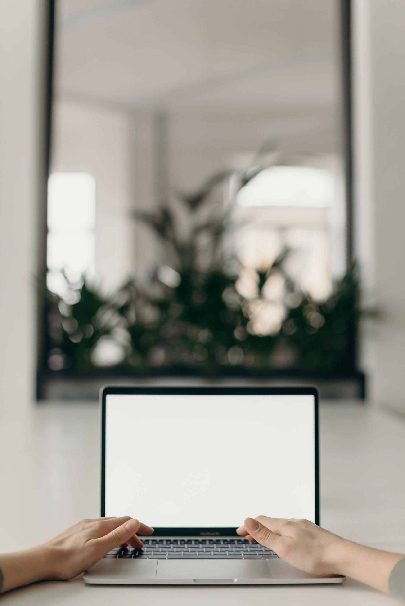 Redaction-web-rediger-des-textes-optimisés-seo-affluence-digitale-agence-redacteur-web-consulting