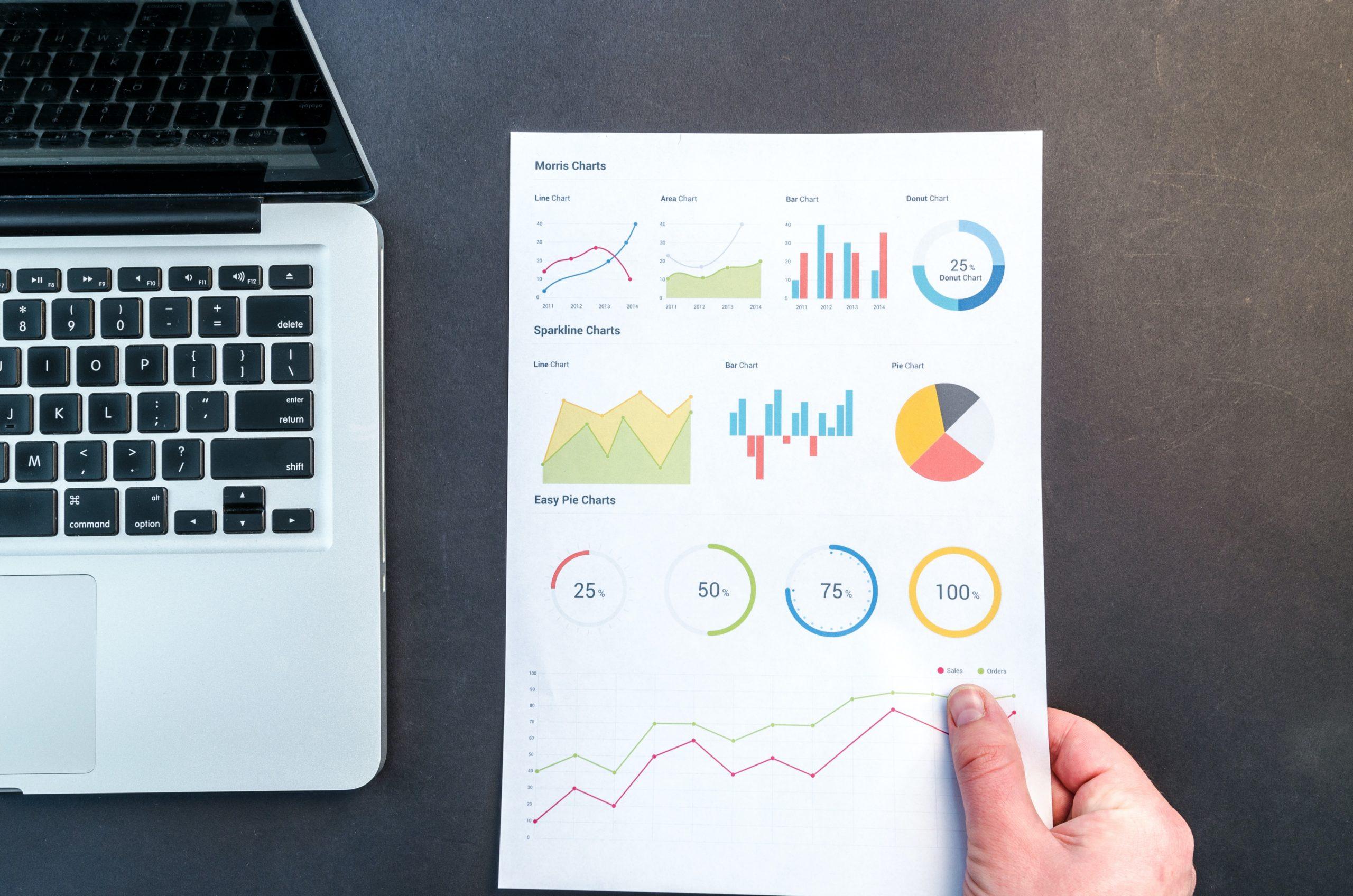 Suivi-et-analyse-redaction-web-kpis-suivre-les-statistiques-affluence-digitale-texte-seo