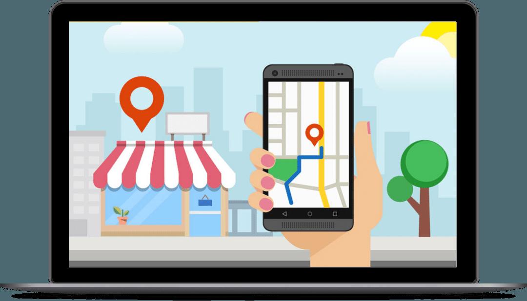 référencement-local-google-my-business-affluence-digitale-morteau