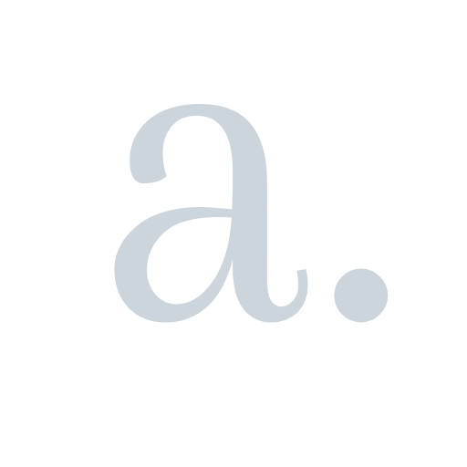 Affluence-digitale-marketing-web-seo-redaction-doubs-morteau-maiche-25