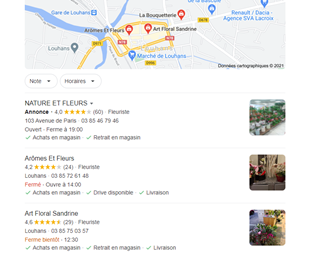 SEO-local-google-my-business-affluence-digitale-les-bases-du-seo-3-piliers-du-référencement-naturel