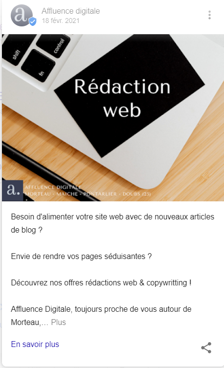 référencement-local-google-my-business-affluence-digitale-morteau-maiche-pontarlier-agence-seo-consulting-seo-local