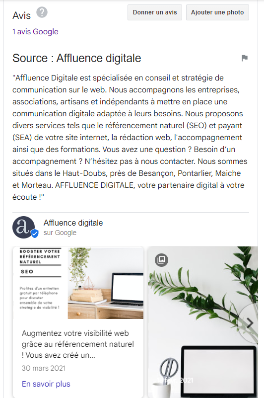 référencement-local-google-my-business-affluence-digitale-morteau-maiche-pontarlier-agence-seo-consulting-seo-local2
