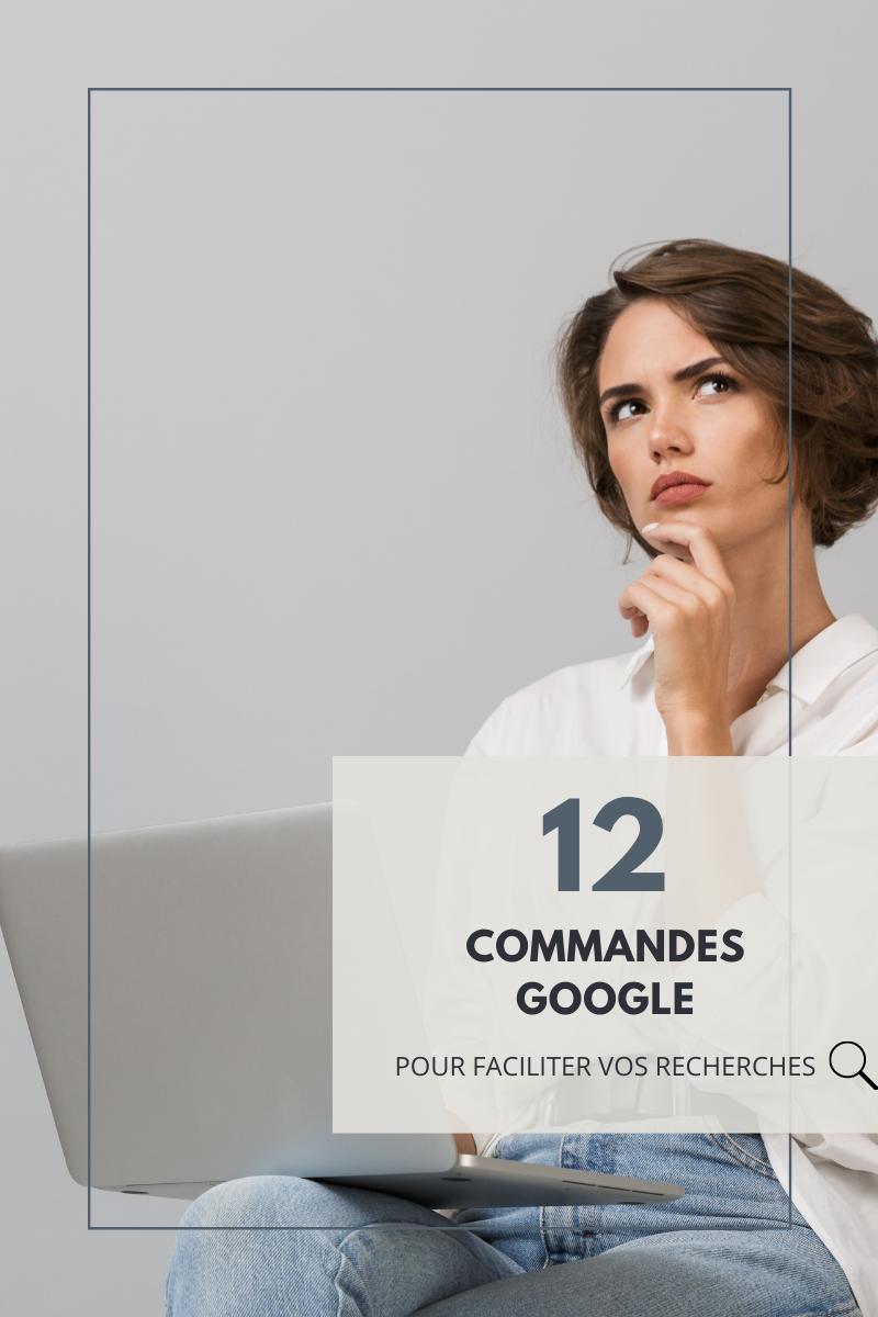 12-commandes-google-pour-faciliter-vos-recherches-seo-affluence-digitale
