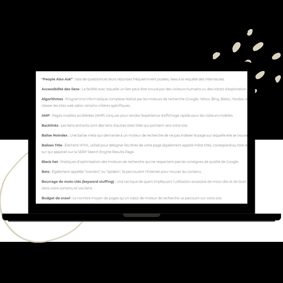 Glossaire-seo-affluence-digitale-referencement-marketing-digitale-affluence-