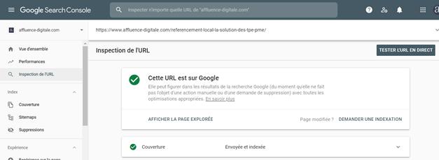 Google-search-console-profondeur-depage-soumettre-une-url-a-google-indexation