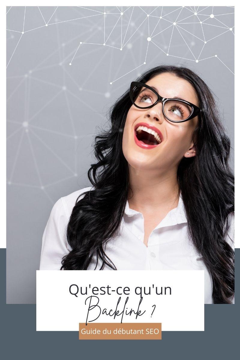 Qu'est-ce-qu-un-backlink-guide-debutant-seo-popularite-autorite-affluence-digitale-referencemetn-naturel