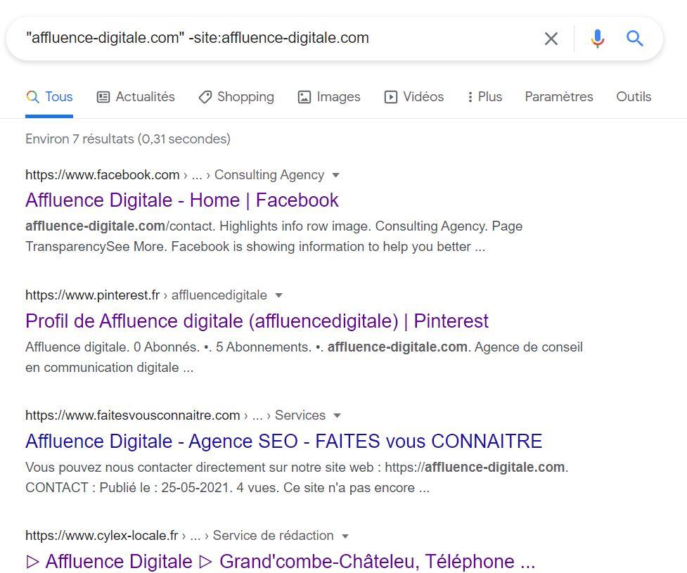backlinks-commande-google-seo-wordpress-redaction-web-referencement-naturel