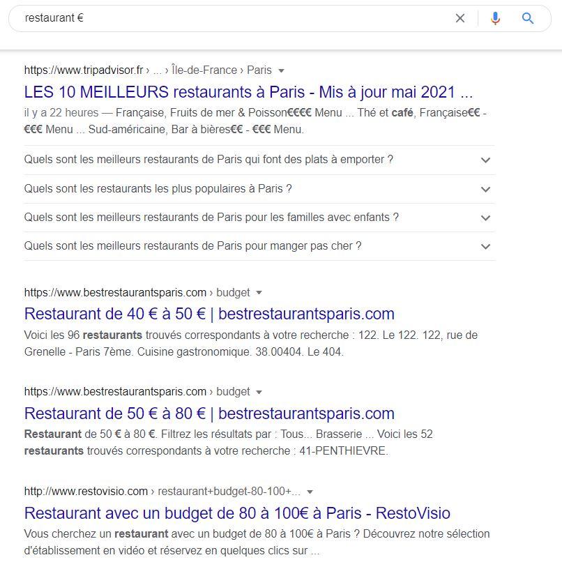 commandes-google-prix-seo-facilitateur-du-web