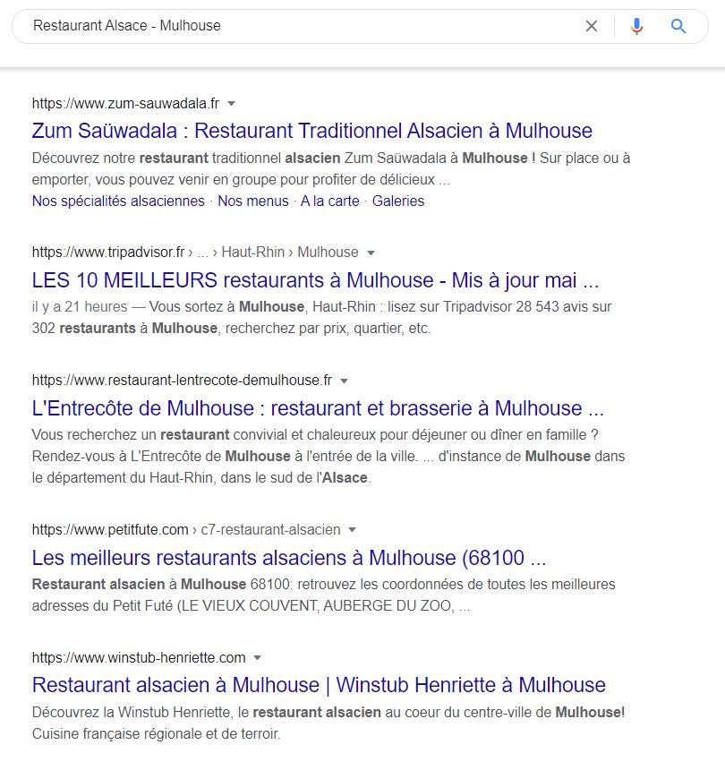 commandes-google-trait-d-union-seo-facilitateur-du-web