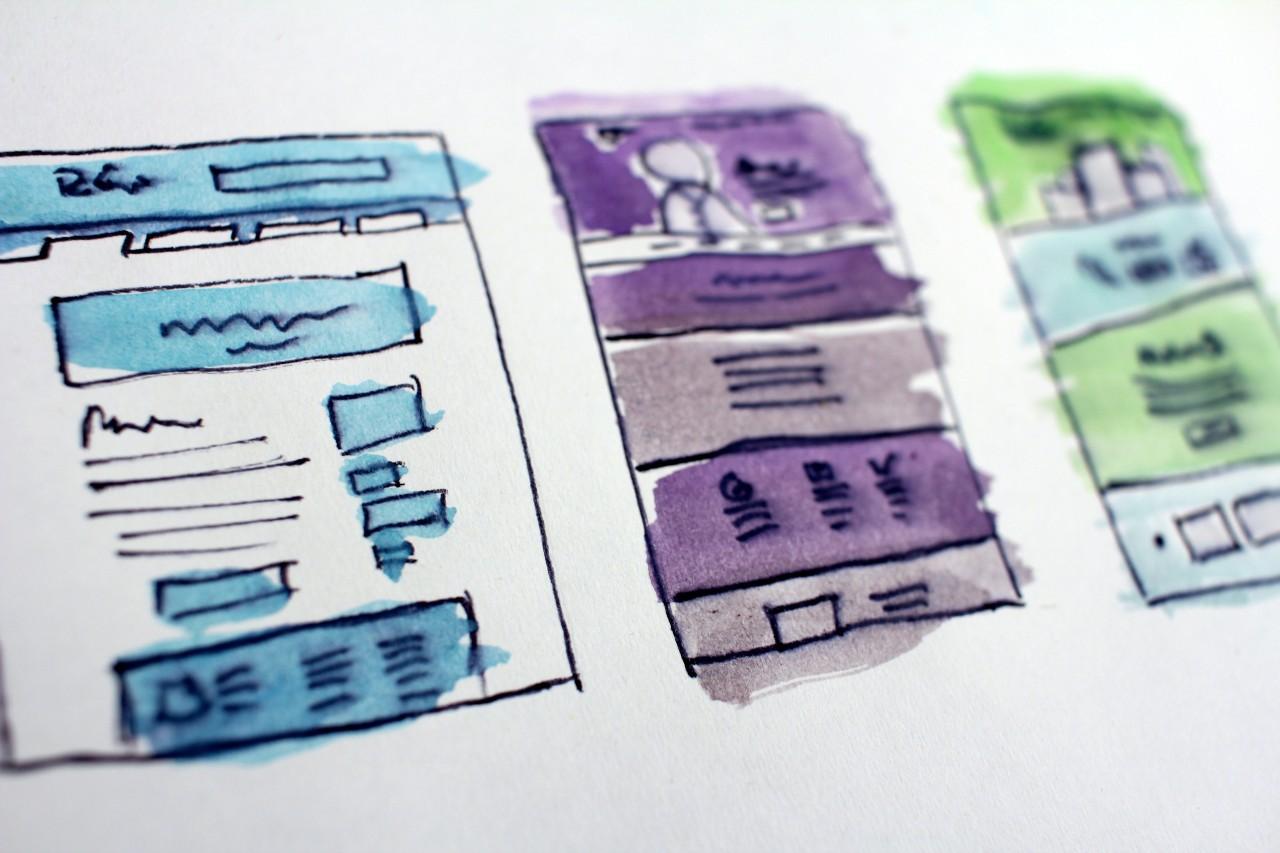 profondeur-de-page-seo-blog-affluence-digitale-agence-web-morteau-maiche-pontarlier